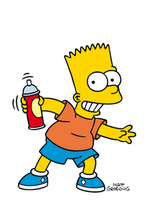 Simpsons (49).png