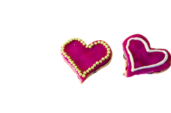 heart-599526_Clip