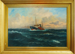oil-painting-492639_Clip
