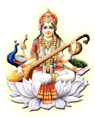 Saraswati-png-01