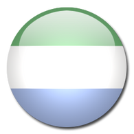 World flags (512).png