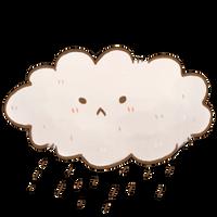 Rain (20).png