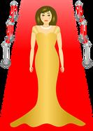 actress-157663__340.png