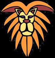 leone-26633__340.png