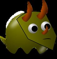 dinosaur-149122__340.png