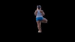 yoga-405507_Clip