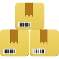 Finance icons (280).png