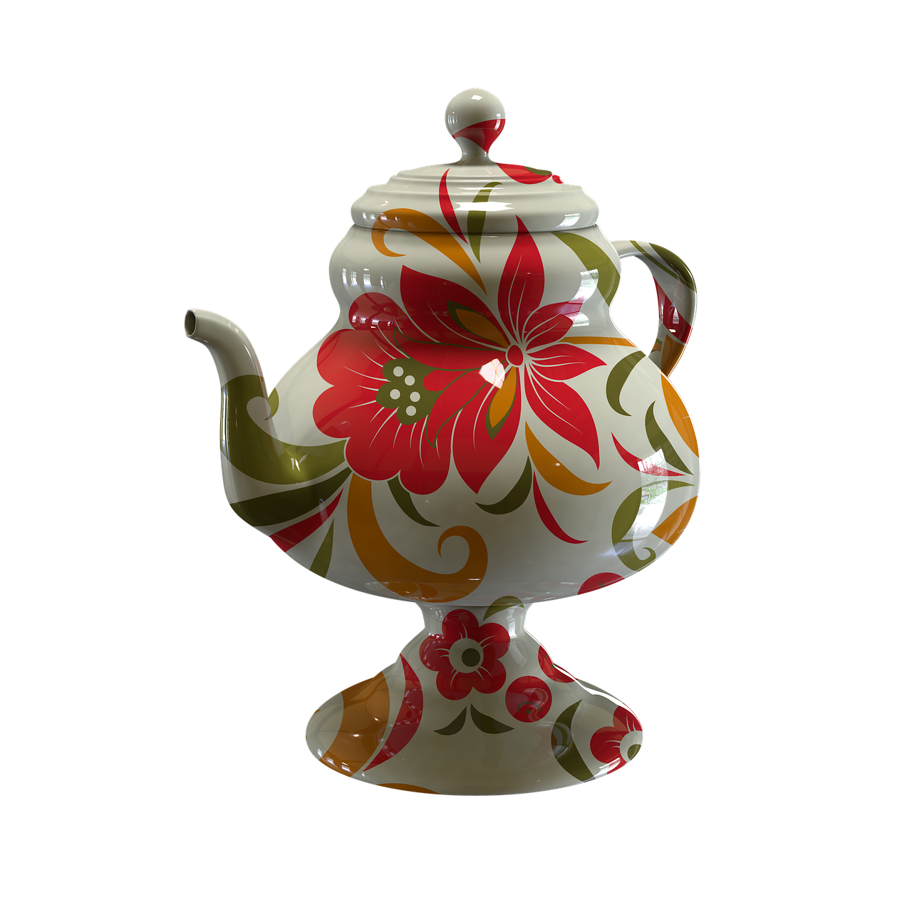 PNG images Tableware