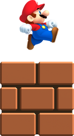 Mario (105).png