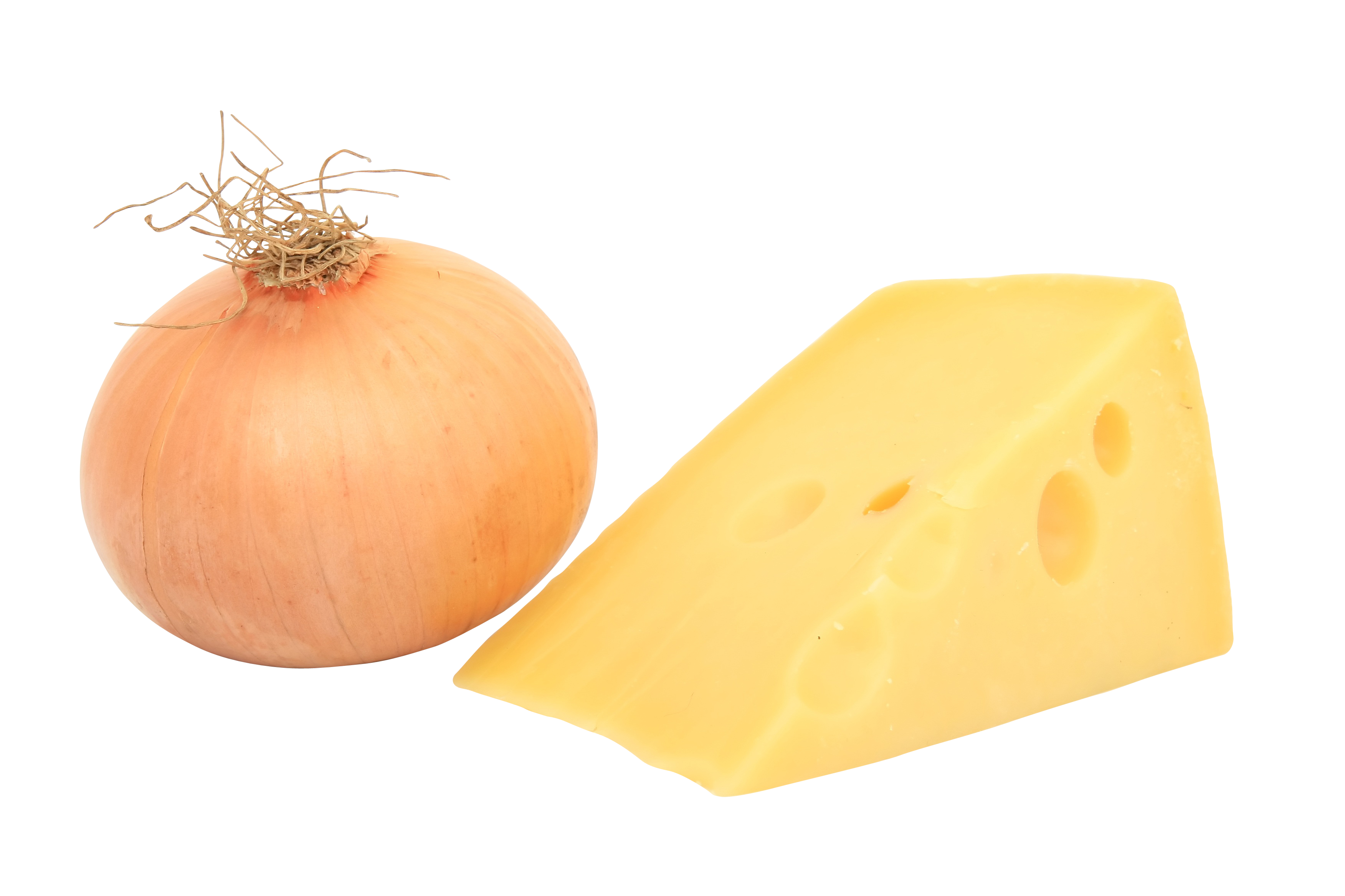 cheese-1238403_Clip