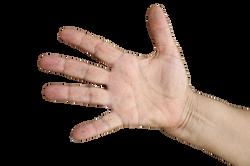 hand-825680_Clip