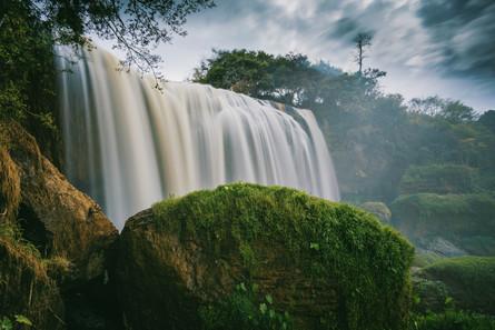 Cossyimages Waterfall (5).jpeg