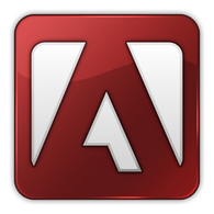 Adobe icons (50).png