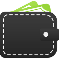 Finance icons (337).png