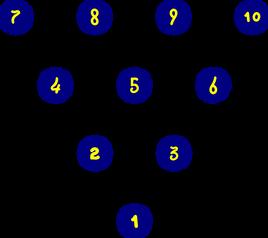 bowling_pin_layout.png