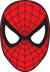 Spiderman (23).png