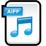 Audio icons (210).png