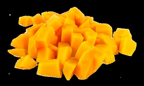 Mango-Slice-PNG-image (1).png