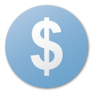 Finance icons (208).png