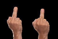 finger-422529_Clip