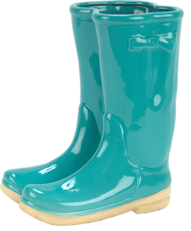 Wellington boots (50).png