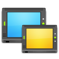 Network icons (416).png