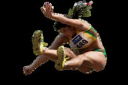athletics-659453_Clip