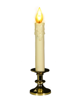 Church-candles-png-06