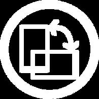 Desktop icons (72).png