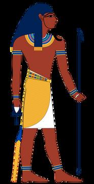 Egyptian-God-png-06