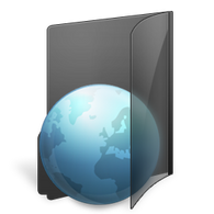 Network icons (43).png