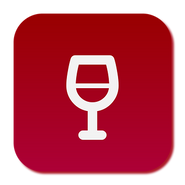 icon-659246__340.png