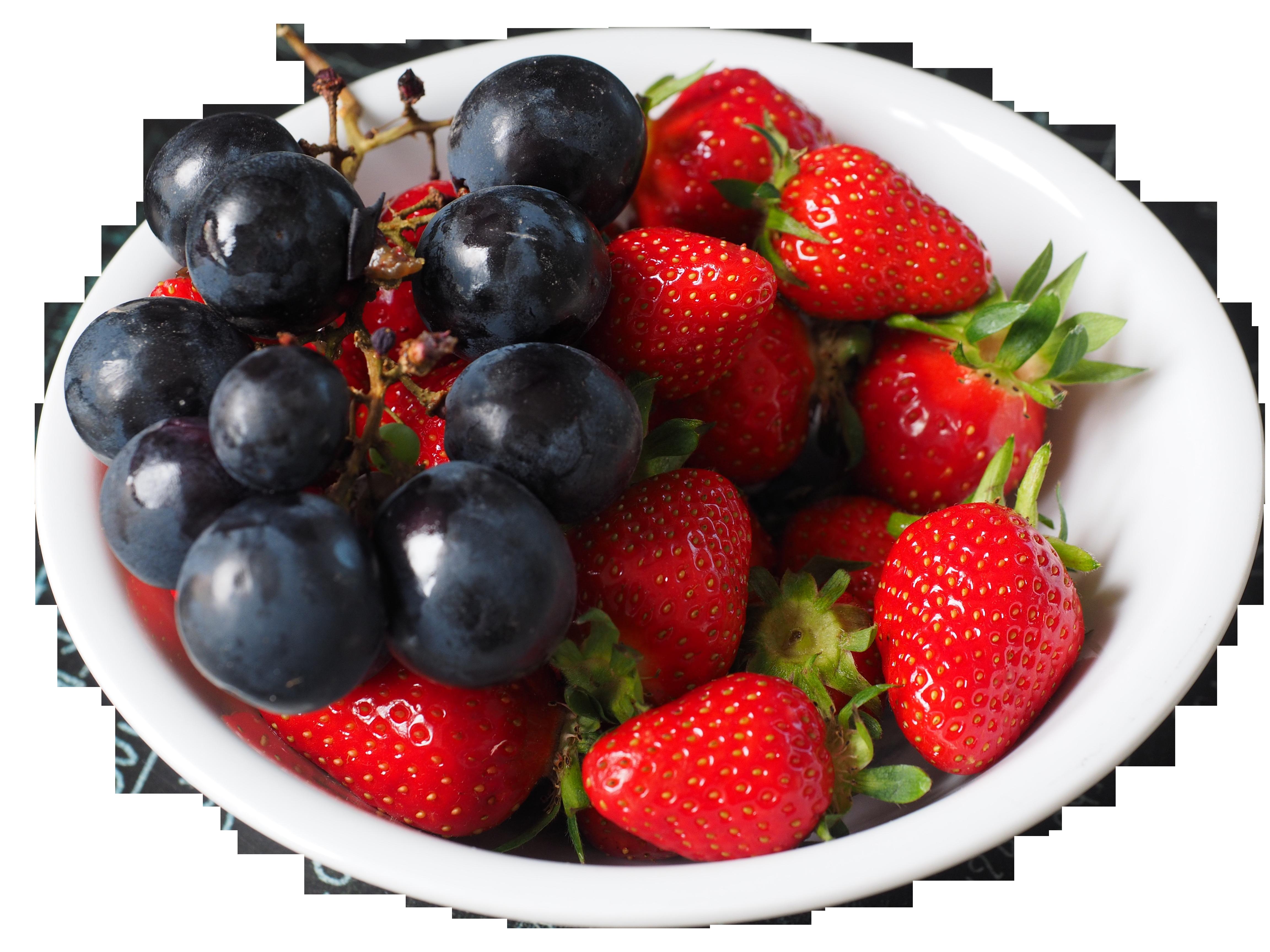 fruit-plate-1271943_Clip
