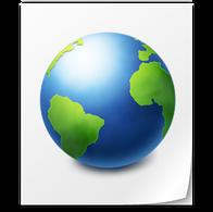 Desktop icons (21).png