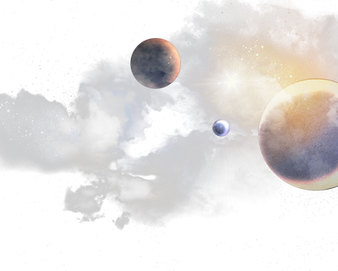 Space (8).png