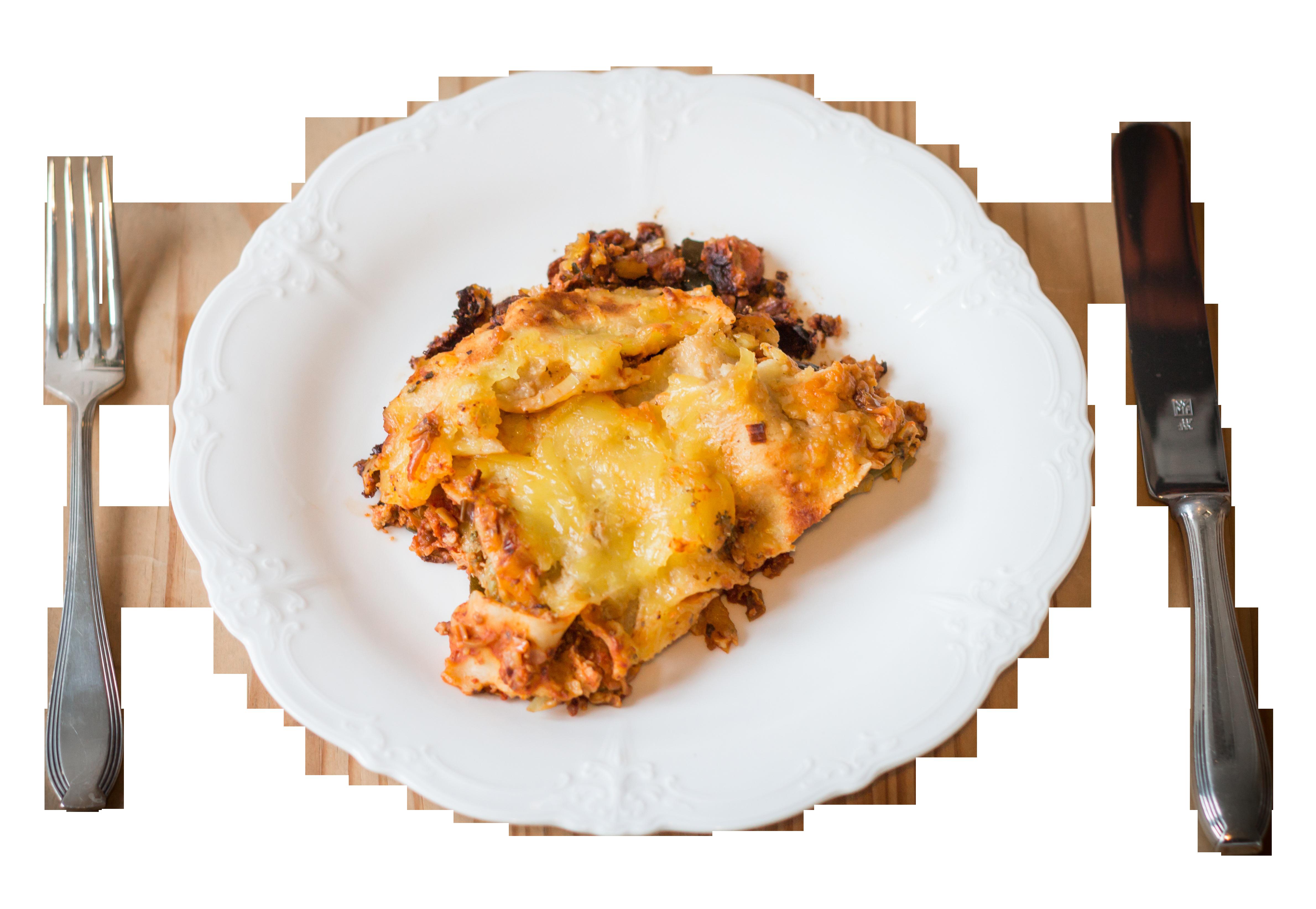 lasagna-1207585_Clip