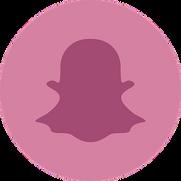 snapchat-2423018__340.png
