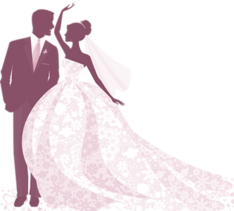 Wedding PNG