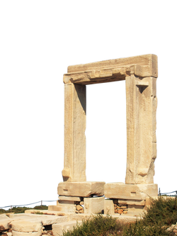 ruins-1221311_Clip