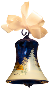 Bell-PNG-image.png