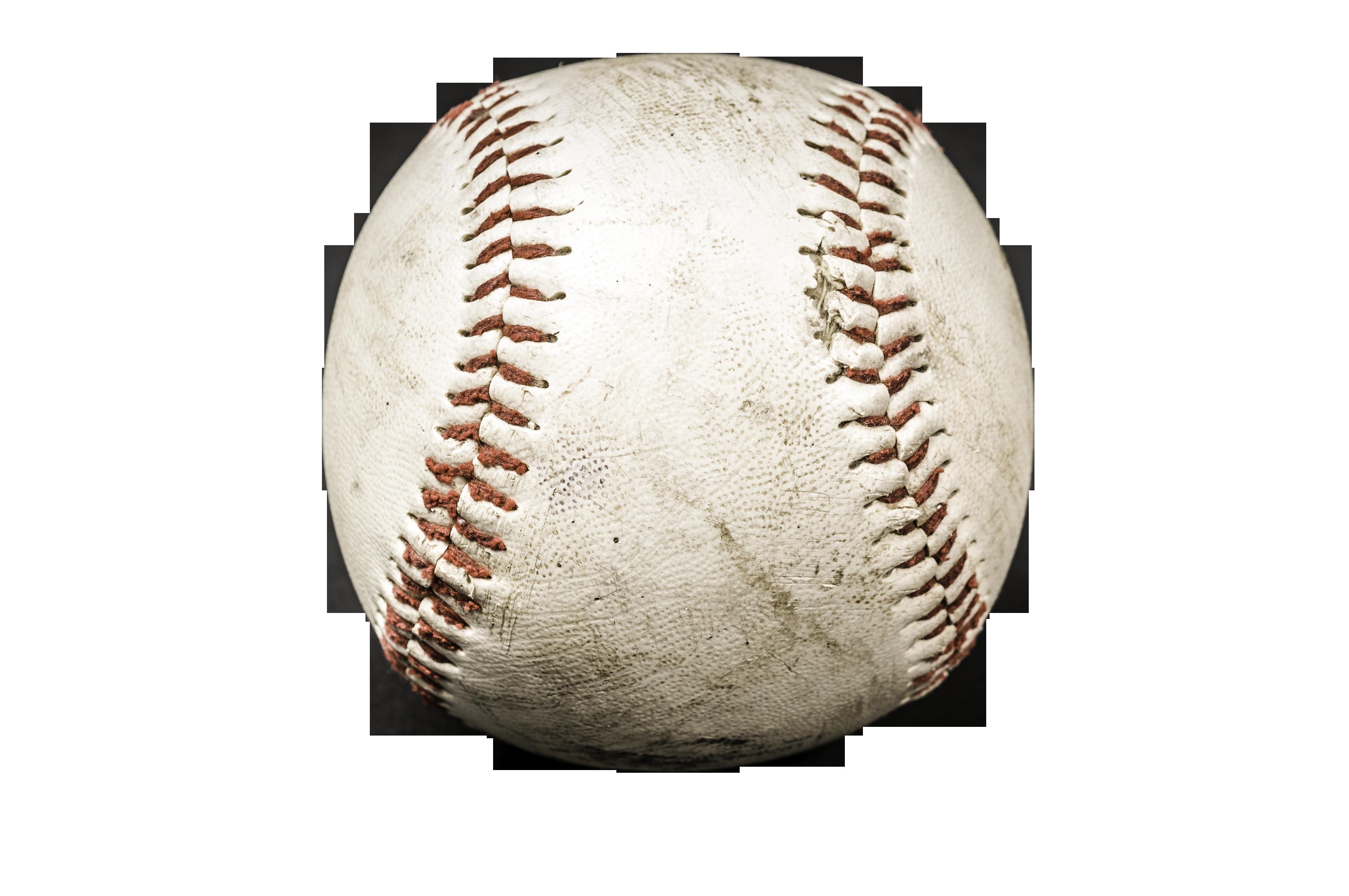 baseball-1149493_Clip