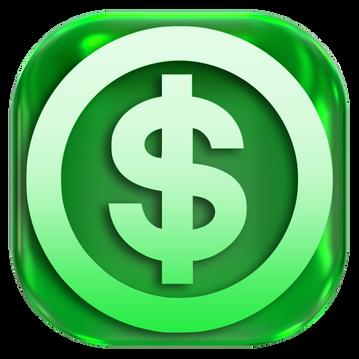 PNGPIX-COM-Dollar-PNG-Image-2.png