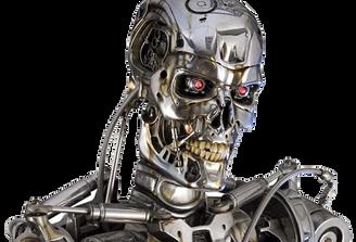 Terminator (42).png