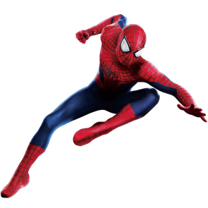 Spiderman (41).png