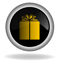 gift-1426805__340.png