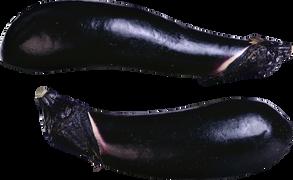Eggplant, free PNGs
