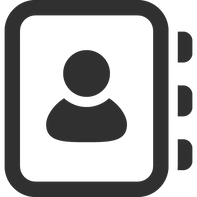 Book icons (149).png
