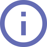Info Icons (283).png