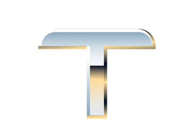 Letter T PNG