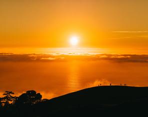 Cossyimages Sunset (72).jpg